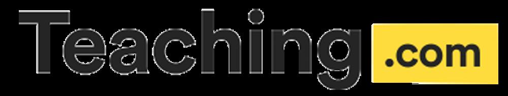 teaching.com-logo