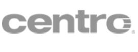 https://f.hubspotusercontent10.net/hubfs/449964/Website%20Assets/Partner%20Logos/Centro.png