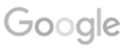 https://f.hubspotusercontent10.net/hubfs/449964/Website%20Assets/Partner%20Logos/Google.png