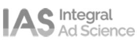 https://f.hubspotusercontent10.net/hubfs/449964/Website%20Assets/Partner%20Logos/IAS.png