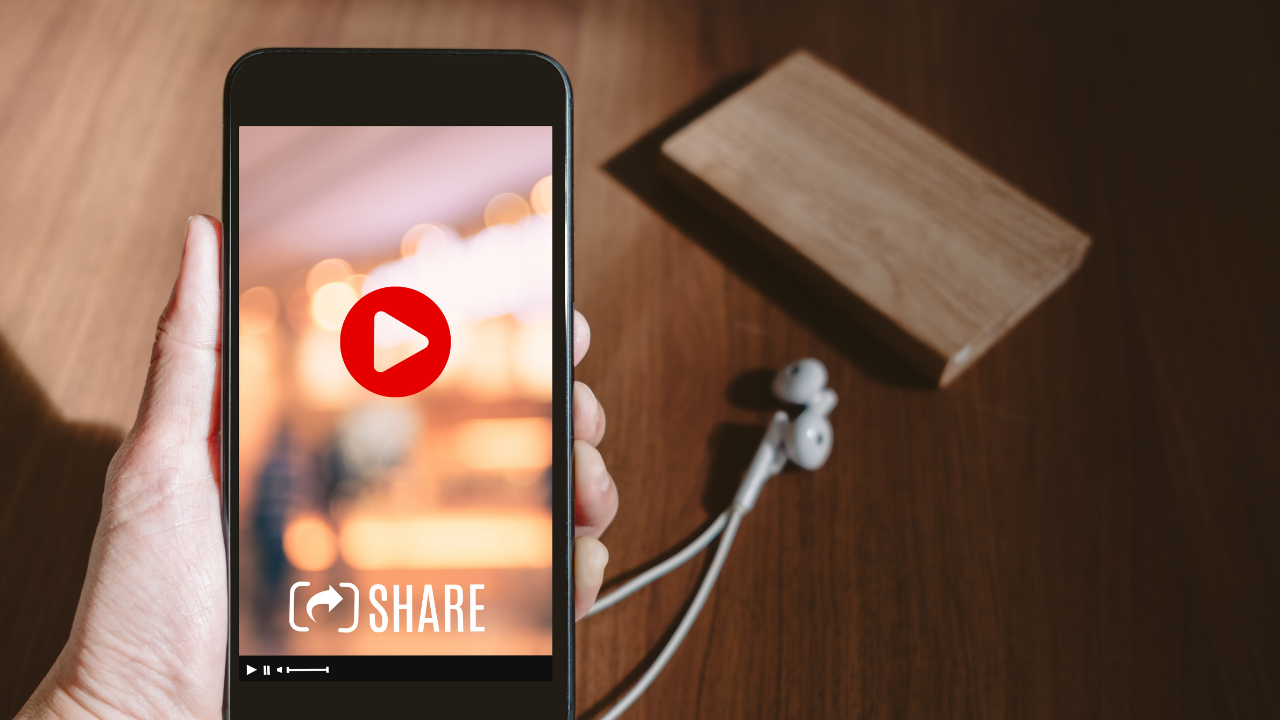 What are Rewarded Video Ads?