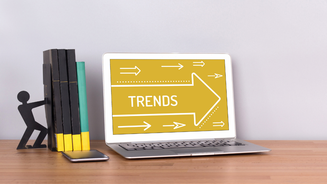 Programmatic Advertising Trends Worth Paying Attention To