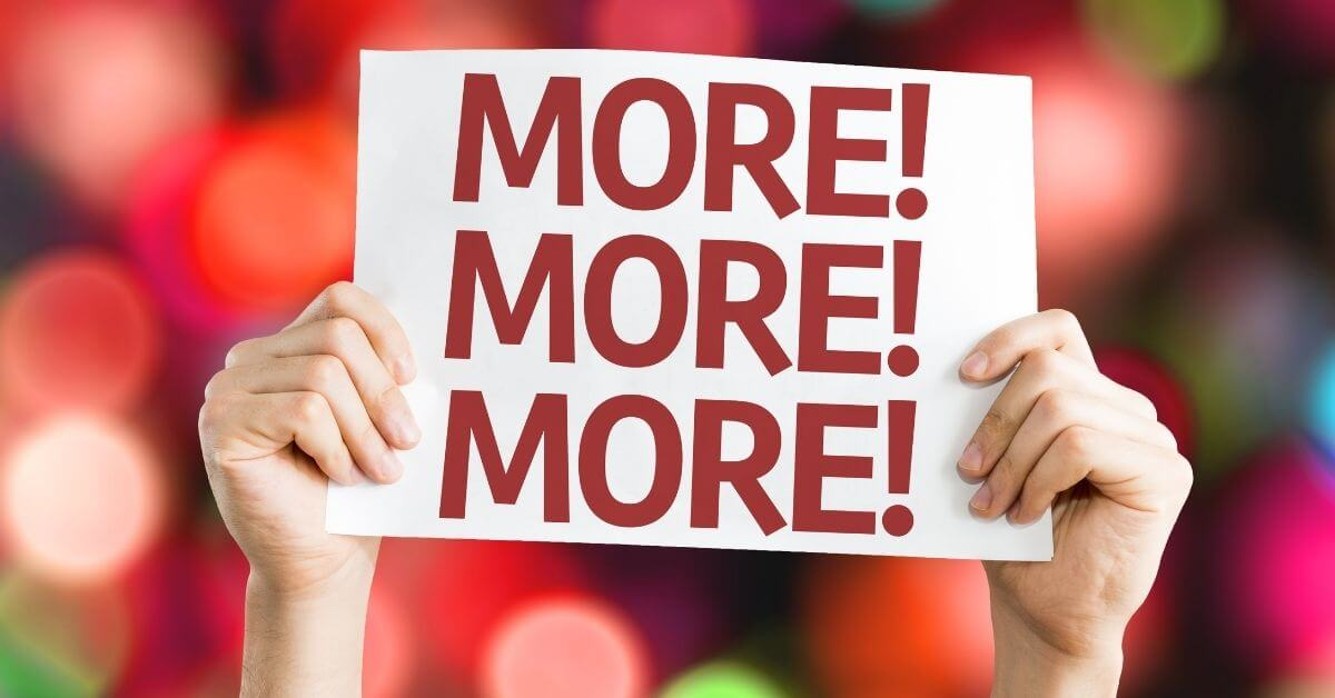 7 Ways Playwire Demands More for Publishers