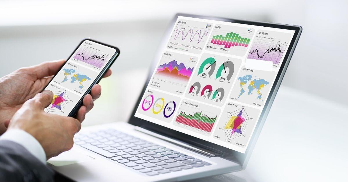 Top 7 Digital Ad Performance Metrics to Monitor