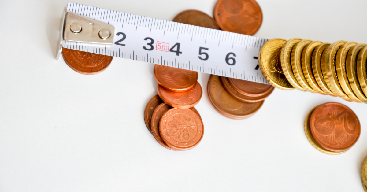 Measuring the Performance of Your App Ads: 6 KPIs to Monitor
