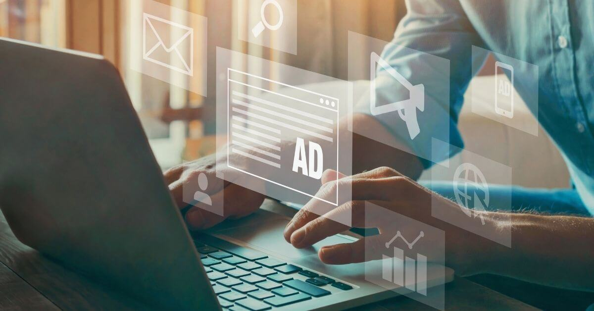 Advantages and Challenges of Programmatic Advertising: A Full Breakdown
