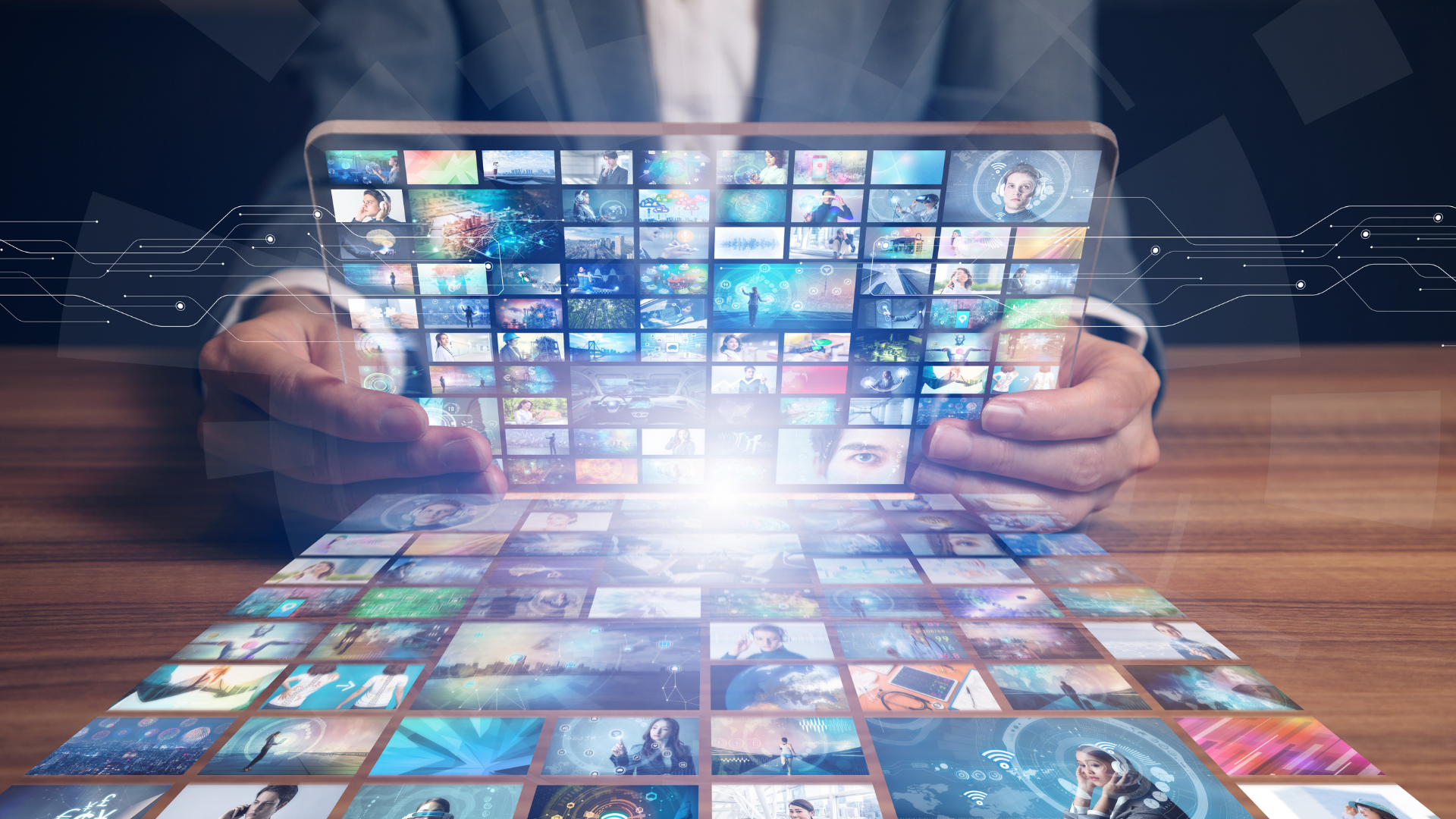Getting Video Ads on Your Website