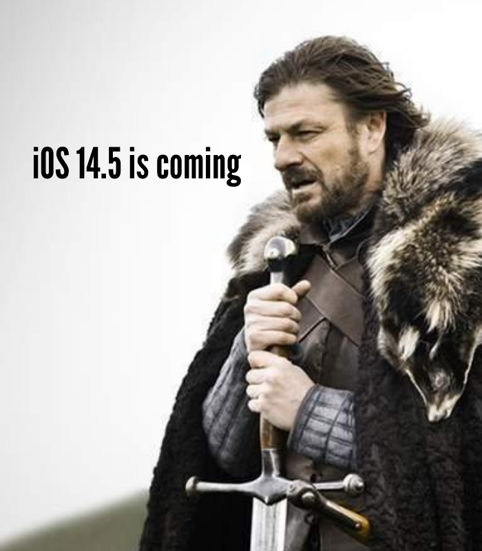 Attribution on iOS 14.5: What App Publishers and Advertisers Need to Know